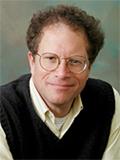 Michael Barish 教授による神経科学集中講義 サムネール
