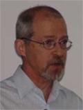 Menno Peter Witter 教授による神経科学講義 サムネール