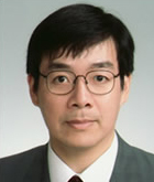 AOKI Masashi MD, PhD Professor