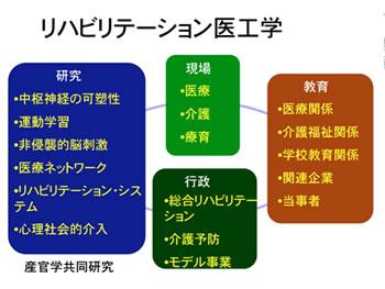 c2_32_izue_s1