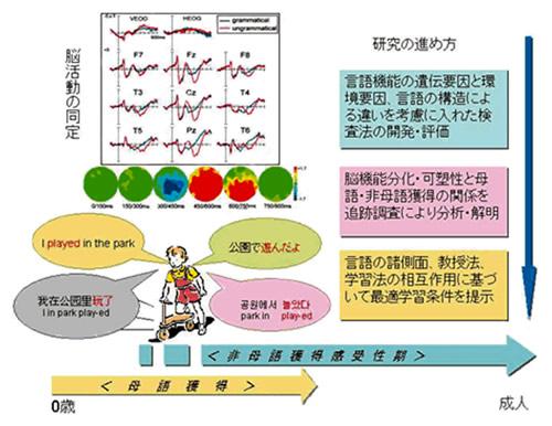 c2_32_koizumi_m1