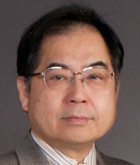 福永 浩司 教授