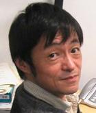 HAGA Yoichi Professor