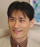 FUKUDA Mitsunori Professor