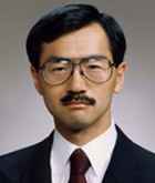 FUKUDO Shin, MD, PhD Professor