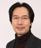 稲田 仁 講師