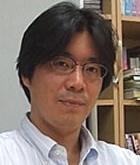 ISHIGURO Akio Professor