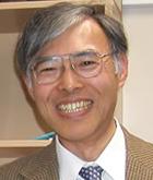 井樋 慶一 教授