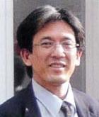 片山 統裕 准教授