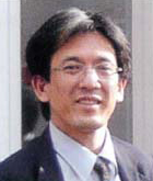 KATAYAMA Norihiro Associate Professor