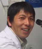 勝山 裕 講師
