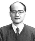 KAWA Kazuyoshi Associate Professor