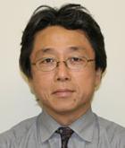 川瀬 哲明 教授