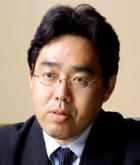 川島 隆太 教授
