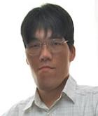 KINOSHITA Kengo Professor