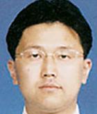 小泉 政利 准教授