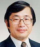 KOYANAGI Mitsumasa Professor