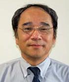 森 悦朗 教授