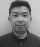 MORIYA Takahiro Associate professor