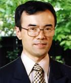 MUSHIAKE Hajime Professor