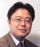 岡村 信行 准教授