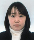 志田原 美保 講師