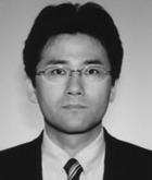 田中 徹 教授