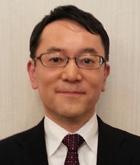 田代 学 教授