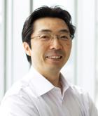 富田 博秋 教授