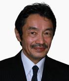 内田 隆史 教授