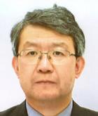 谷内 一彦 教授
