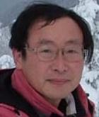 八尾 寛 教授